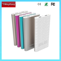 Wholesale manufactory,private label,power bank 10000mah