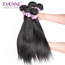 cheap wholesale high quality brazilian hair weave