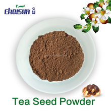 Organic Fertilizer/Tea Seed Meal,tea seed pellet,powder/ protect turfgrass from controlling underground pests in golf course
