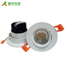 Led manufacture led ceiling light IP65 for steam room 7w 15w 10w