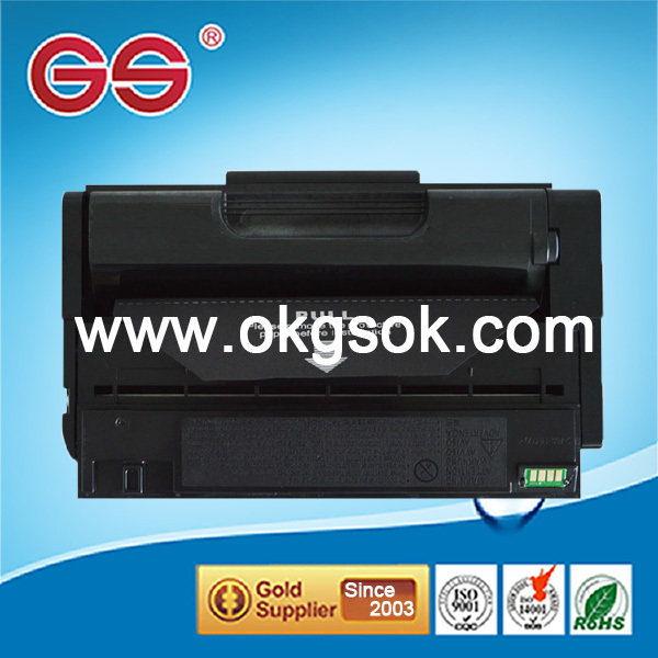 Compatible laser Toner Cartridge SP3500 SP3510 With Chip for Ricoh