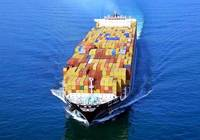 Ocean shipping agent China to Morocco Spain Greece Cyprus Lebanon