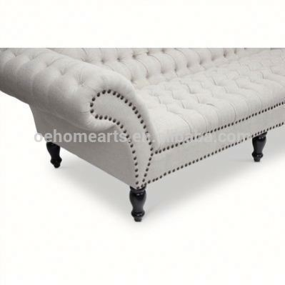 SFM00028 Hot Selling China Manufacturer wholesale armonia sofa