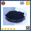 metal powder High purity titanium carbide nirtide per prices TiCN70:30