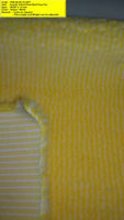 Acrylic S/Dull Fabric ( For Paint Roller Brush )