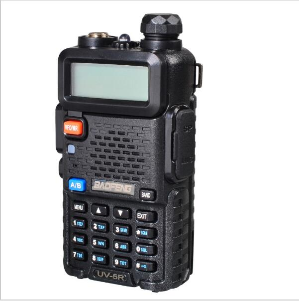 BAOFENG UV-5R Online Cheap Business Walkie Talkie