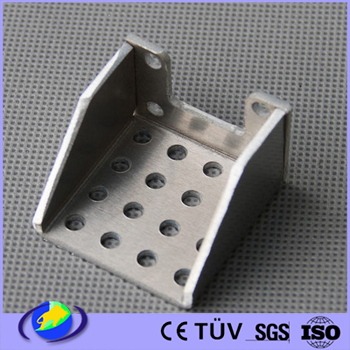 customized professional sheet metal forming stamping/deep drawn meta with factory price
