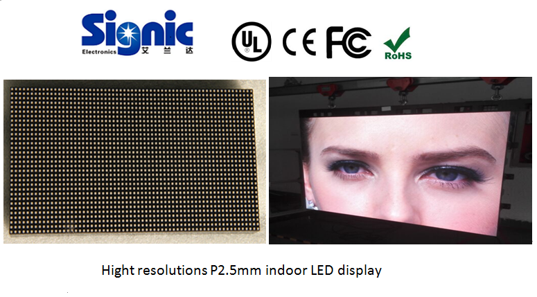 P2.5 P 4 P5 P6 P8 P10 Led green Module Indoor Outdoor Best Price Best Quality P10 SMD outdoor advertising led display board