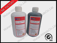 ink and solvent for hitachi inkjet printer