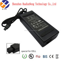 20V 4.5A 90W AC Adapter Charger for dell ADP-90FB PA-9 3K360 6G356 9R733 06G356 PA-1900-05D laptop charger adapter