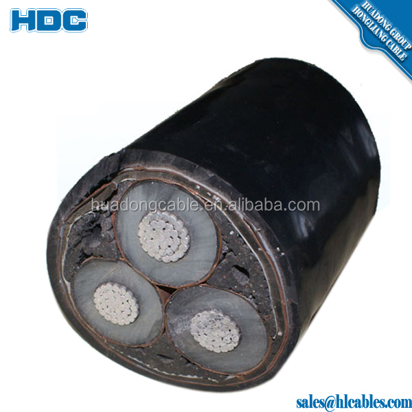1 2 5mm2 1 5mm Power Cable Malaysia 4 Core Nya Xlpe Cable