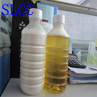 Fine Chemical AOS Liquid 35 with 200KG packing for Detergent