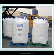 raw plastic pvc resin/ virgin pvc scrap/virgin pvc granules