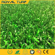 hot sale Non-infill Artificial grass for football, soccer or landscaping