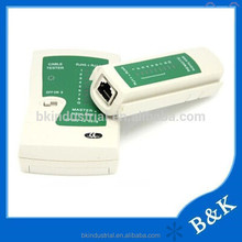 China high voltage tester equipo con certificado