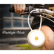 LED Touch Activated Dimmable Table Lamp 3 level Brightness Flexible Neck Portable Rechargeable Book Light