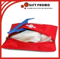 Good Quality Emergency First Aid Kit