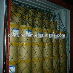 pharmaceutical raw material, Oxantel Pamoate, 68813-55-8