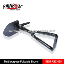 RBZ-065 beach shovel