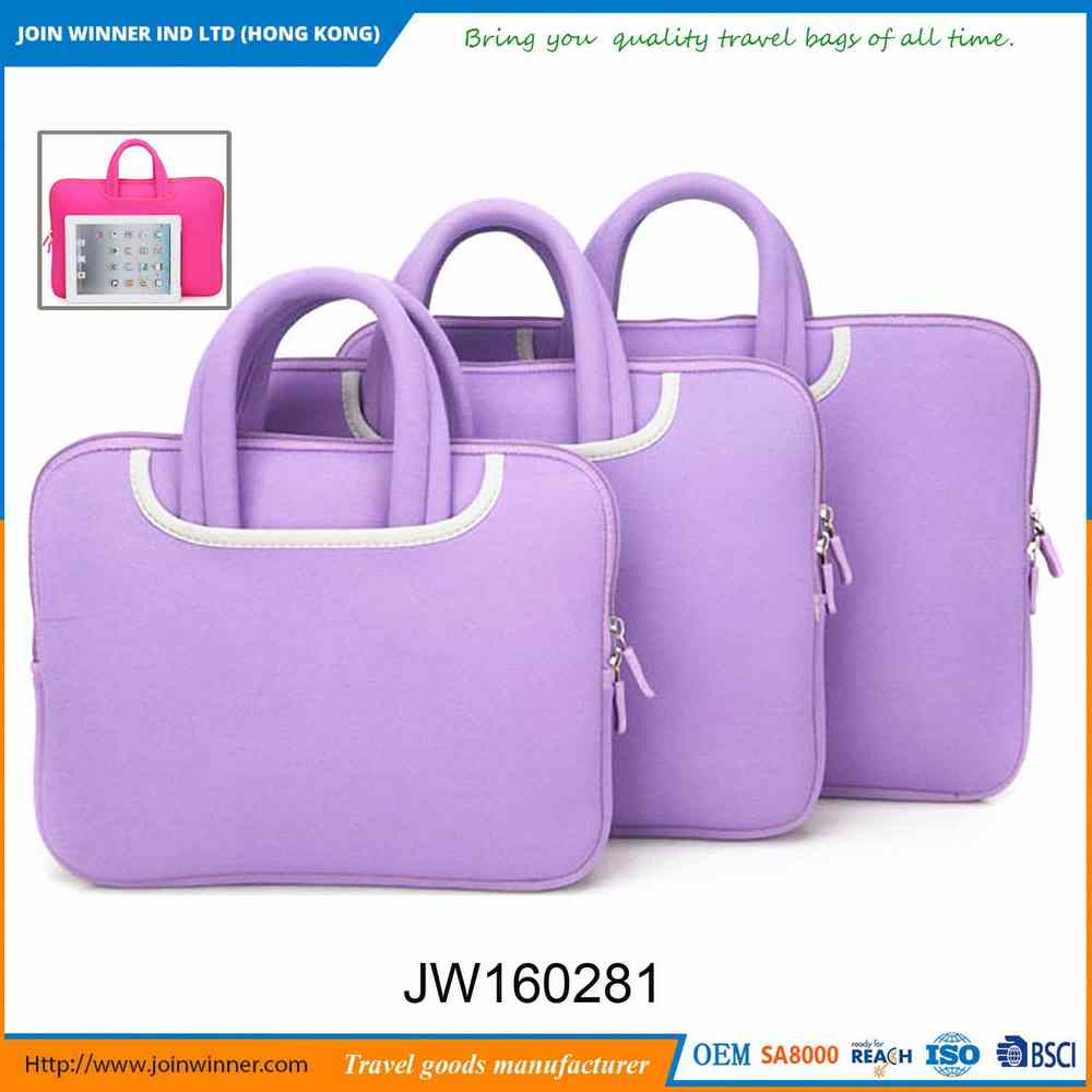 Cheap Price Of Womens Computer Bag With The Best Quality
