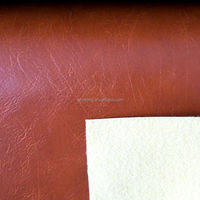 Leather Products In Guangzhou Pvc Leather