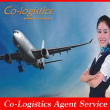 Cheapest Air cargo rates shipping from China toLOS ANGELES---Mia(Skype:mia_.3069)