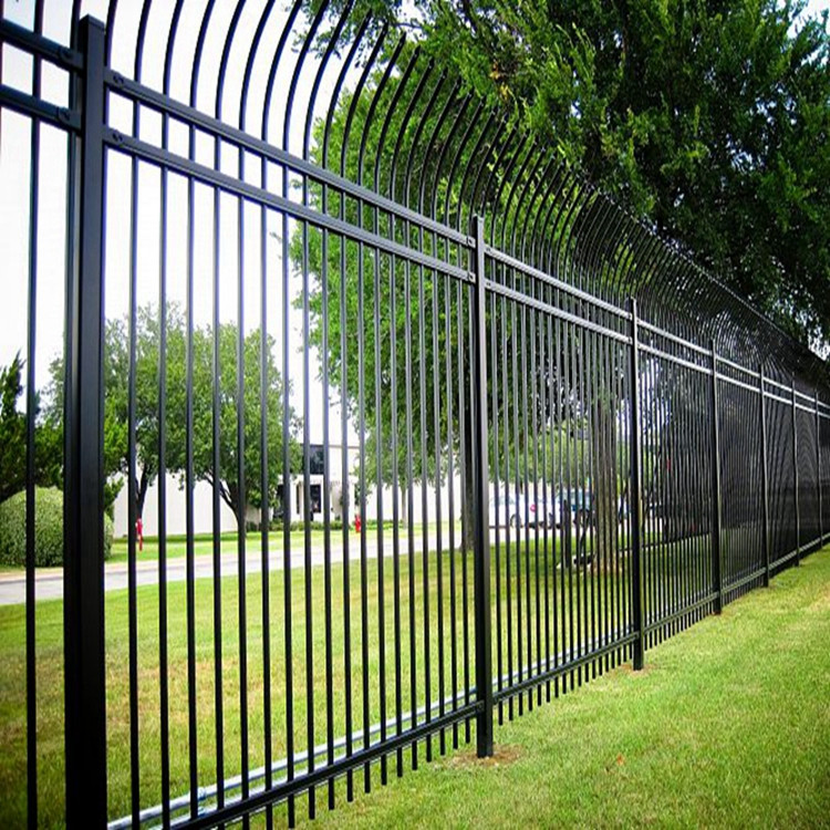 High security fence waterproof factory direct