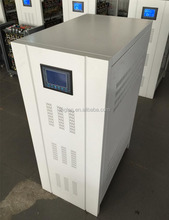 100kva ZBW series non-contact AC voltage stabilizer