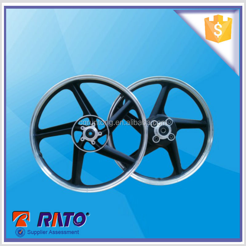 alloy wheel 125cc cub motorcycle motorcycle legal