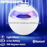 Perfect music sound Cool Bluetooth Speaker