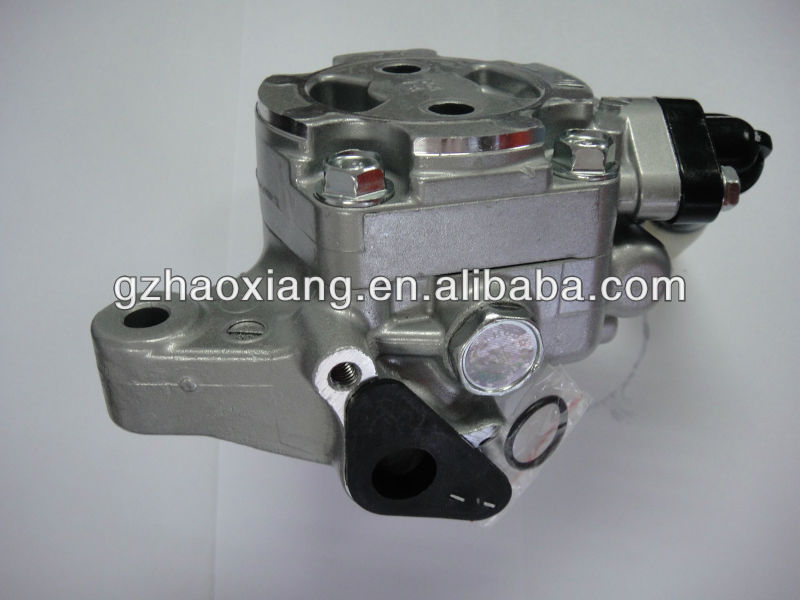 Power Steering Pump for Auto 56110-RAA-A03/56110RAAA03
