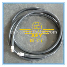 Rubber 3/4 Inch Fuel Dispensing Hose