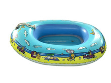 mini inflatable boat rib boat for kid