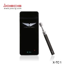 2018 new Wholesale New Arrival high end e-cigarettes