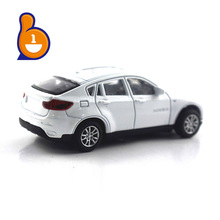 wholesale small metal toy cars diecast pull back car model toys for kids
