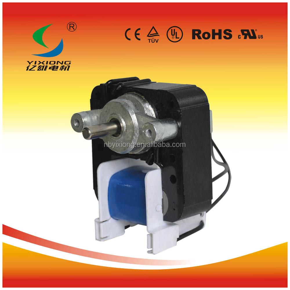 Yj61 Electric Motor Buy Motor Ac Motor Motors Product On