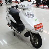New model electric bike Hot sale chinese motorcycle new scooter Two wheels balancing electric vehicle