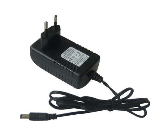 Factory charger 3.65v 5a 4.2v 4a 7.3v 3a 8.4v 3a 12.6v 3a 14.6v 2.5a Lifepo4 battery charger