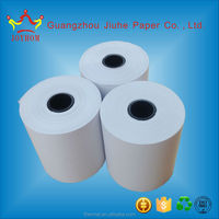 Hot sale good quality till roll, slitter rewinder for cash register rolls