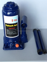 16T High Quality CE GS TUV Approved Hydraulic Jack price/car bottle jack