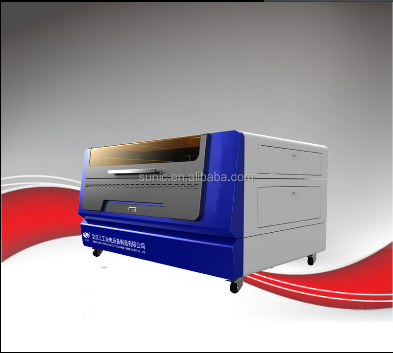 laser cutting machine driver co2 laser driver cutting plotter driver