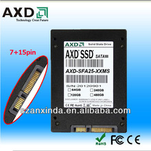 Sata 2.5 ssd 512gb | 256gb | 128gb |64gb for computer
