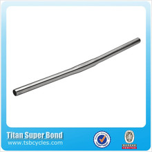 High quality titanium bike handle bar TSB-HB02