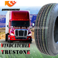 DOUPRO 315 80R22.5 truck tyre factory in china truck tire 750R16