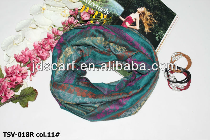 small neck scarf acrylic snood scarf neck tube scarf