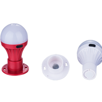 COB 3W 200Lumen E Night Light