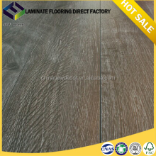 german made laminate flooring sheets best laminate flooring brands