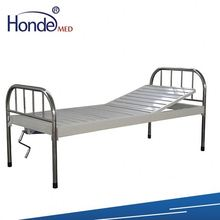 Popular And Cheap Electronic Hospital Bed
