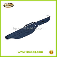 1680D Oxford Fishing Rod Tackle Bag China Factory
