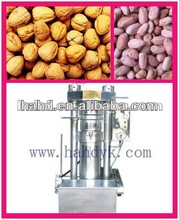 Hot Sale Double Filter small hydraulic oil filter making machine